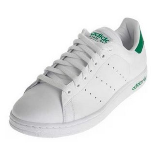 Stan_smith_trainers_large