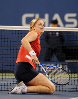 59b62b3ac6673403deab34d4c1a27e99-getty-ten-us_open-clijsters