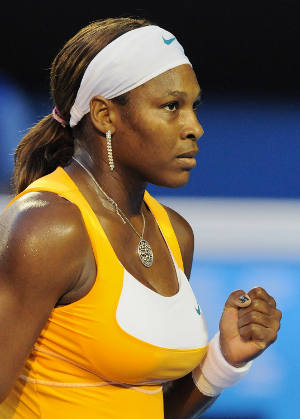 SerenaWilliams_final
