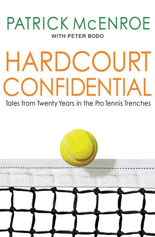 Cover.HardcourtConfidential