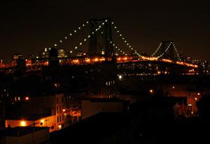 New-york-039