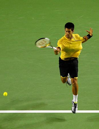 http://tennisworld.typepad.com/photos/uncategorized/2007/03/14/djoker.jpg