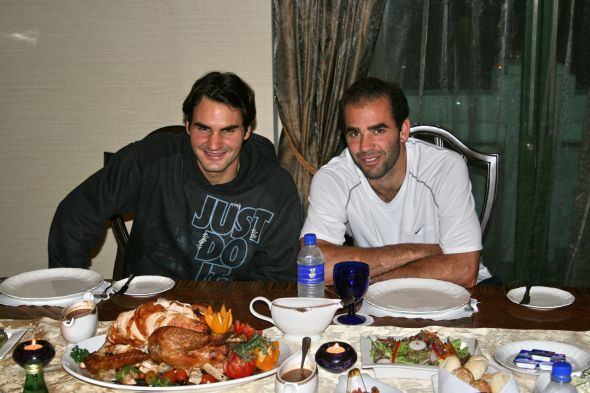 Fedsampras_thanksgiving