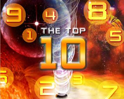 Top_10_image