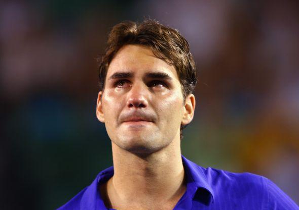 Federer_590